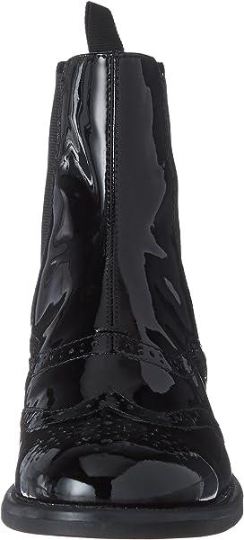 online store d4feb 5570f Vagabond Damen Amina Chelsea Boots | Amazon