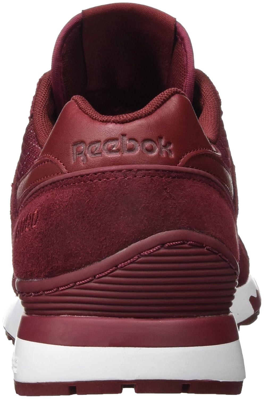 Reebok Reebok Reebok Unisex-Erwachsene Gl 6000 Pt Low-Top 42718d