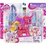 My Little Pony - Princess Cadance Sparkle, Personaggi Assortiti