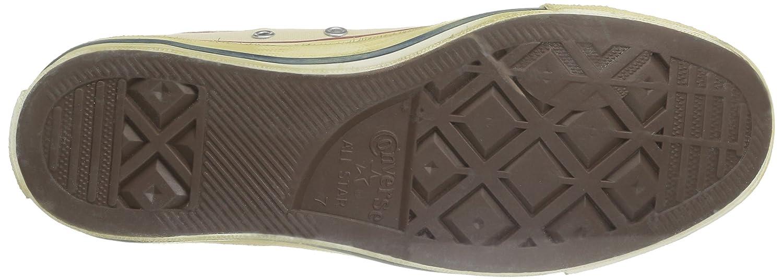 Converse Ctas Union Jack 135504C, scarpe da da da ginnastica Unisex adulto 8e1e82