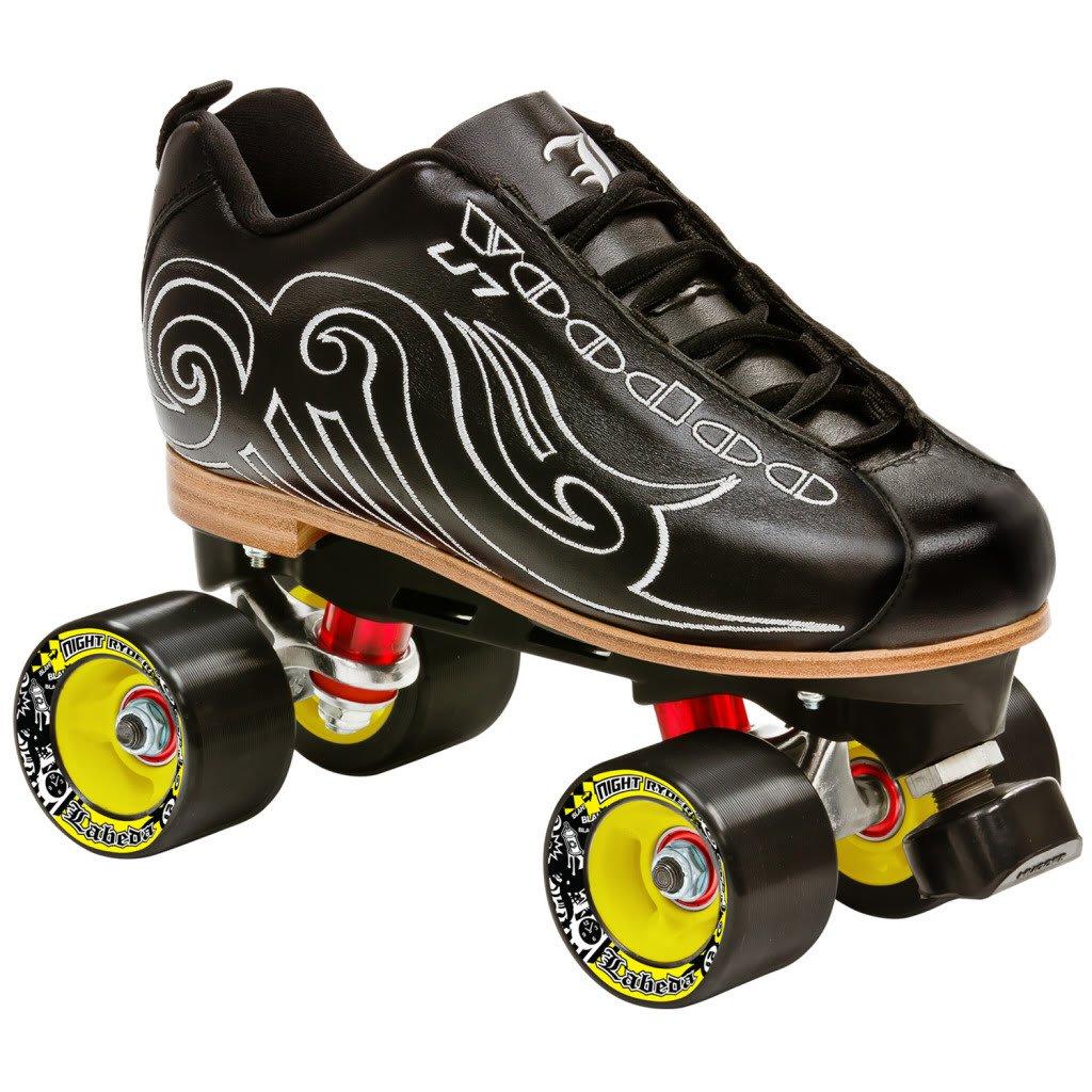 Pop out roller skate shoes - Pop Out Roller Skate Shoes 12