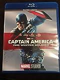Blu ray slip cover.