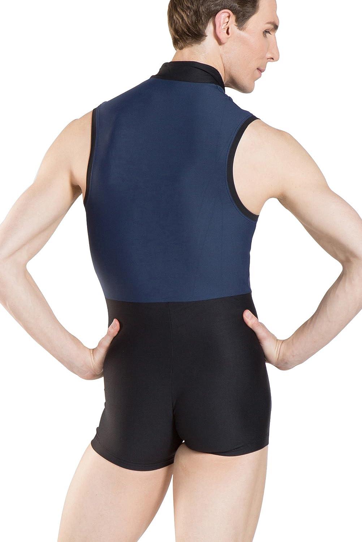 Wear Moi Capr Combi-short Man Mens Capr