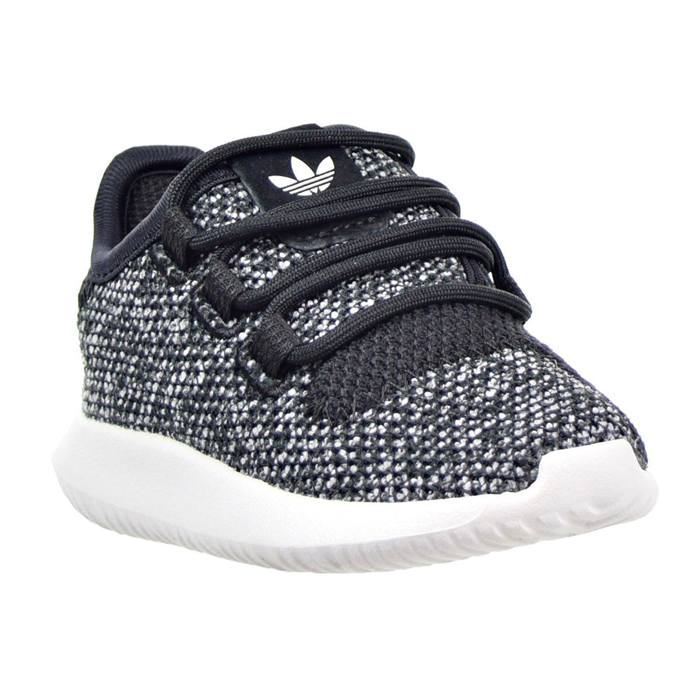 Adidas Originals Ombre Tubulaire - L'enfant En Bas Âge Des Garçons Lo2BeTpG