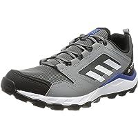 adidas TERREX AGRAVIC TR heren Running Shoe