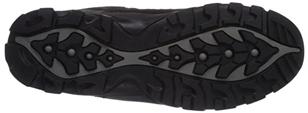 600378, Unisex Adults Outdoor Fitness Shoes ConWay