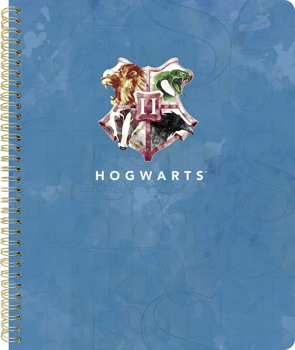 Cal-2020 Harry Potter Wkmnthly8.5x11: Trends Intl Corp ...