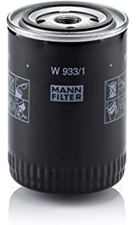 Castrol MAGNATEC 10W-40 A3/B4 Aceite de motor, 4 L: Amazon ...