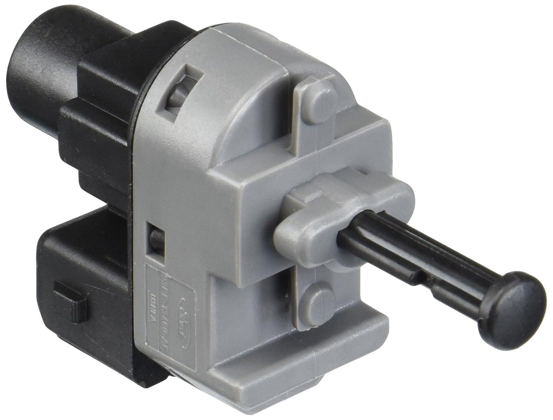Motorcraft SW5507 Stop Light Switch Assembly