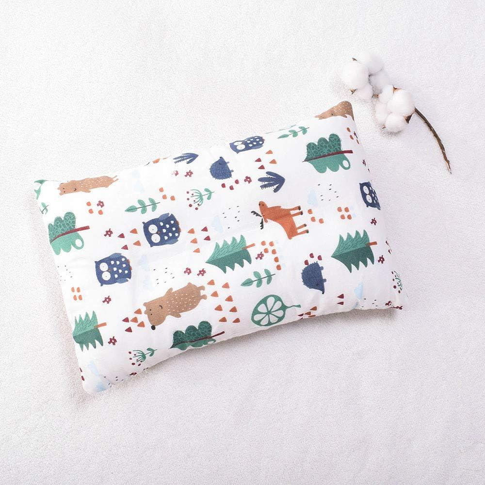 2Krmstr Toddler Nap Mat with Removable Pillow /& Blanket Kids Sleeping Bag for Preschool Daycare Sleeping Mat for Kids Toddler Children