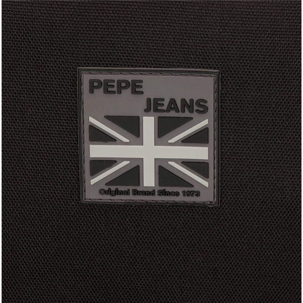 Sac /à dos adaptable Pepe Jeans Ren
