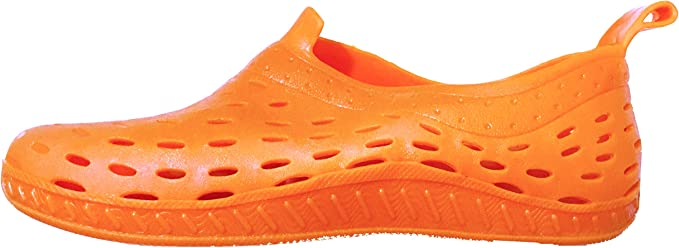 Details about  /Speedo Kids/' Water Shoe Jelly Toddler Pink S 5//6
