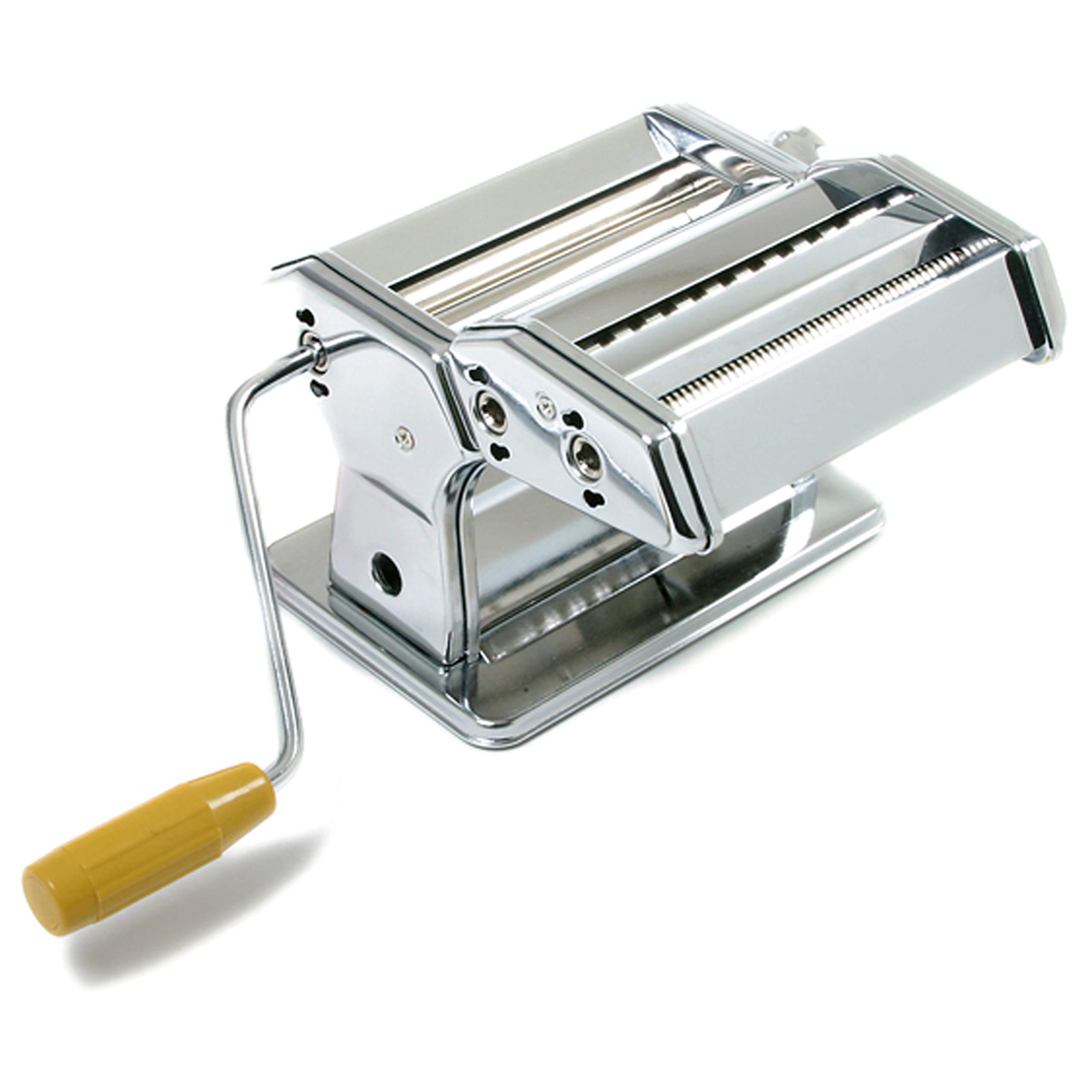 Norpro Pasta Machine by Norpro