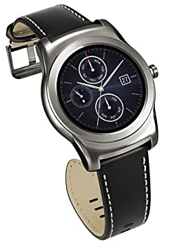 LG G Watch Urbane W150 - Smartwatch (pantalla 1.3