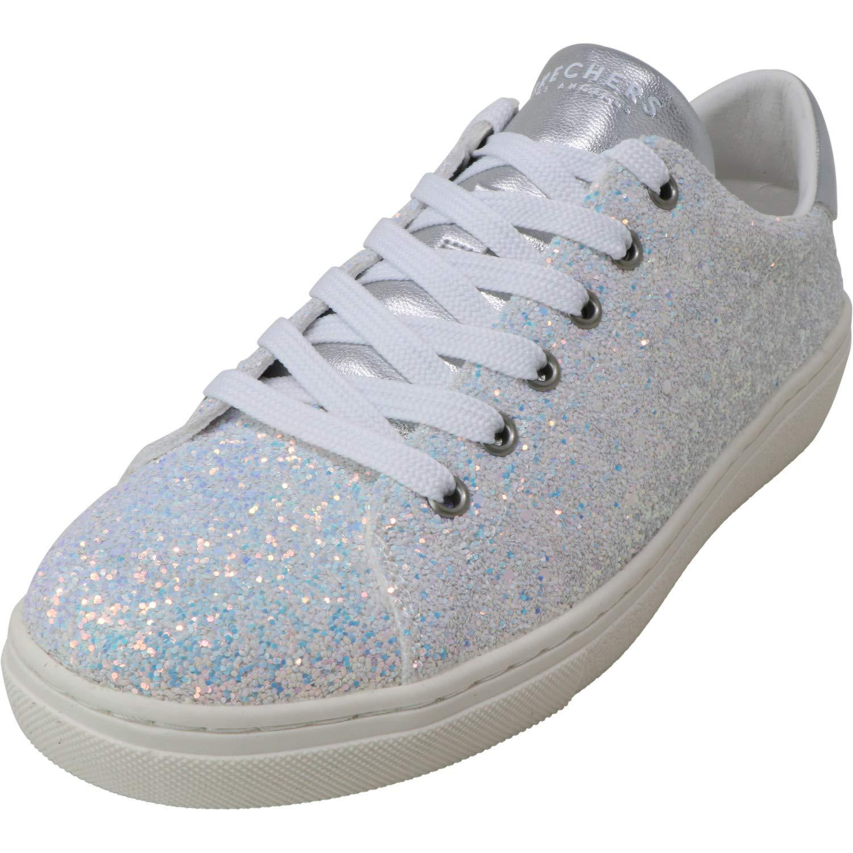 Buy Skechers Womens High Street Glitter