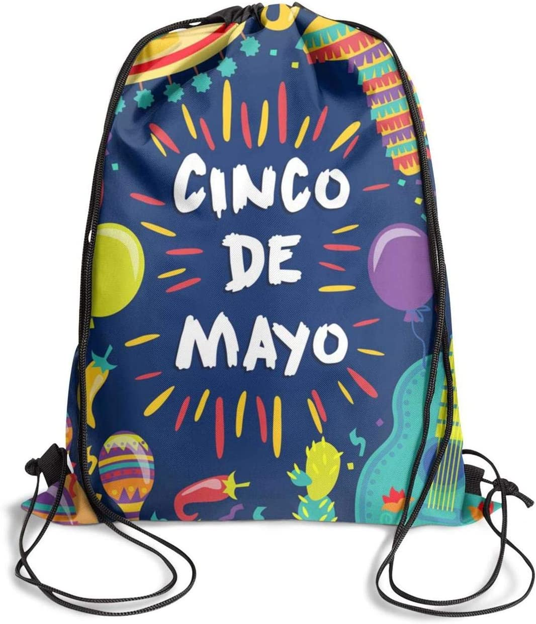 for Hiking//Yoga//Gym//Swimming//Travel//Beach//school Gmhnssdszd Drawstring Backpack Bag sport bag