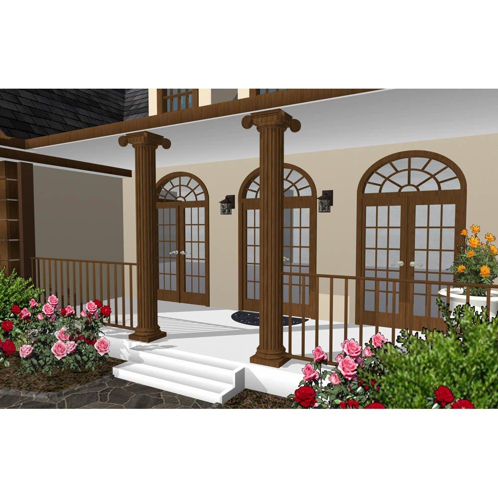 Punch Home Landscape Design Download Best Online