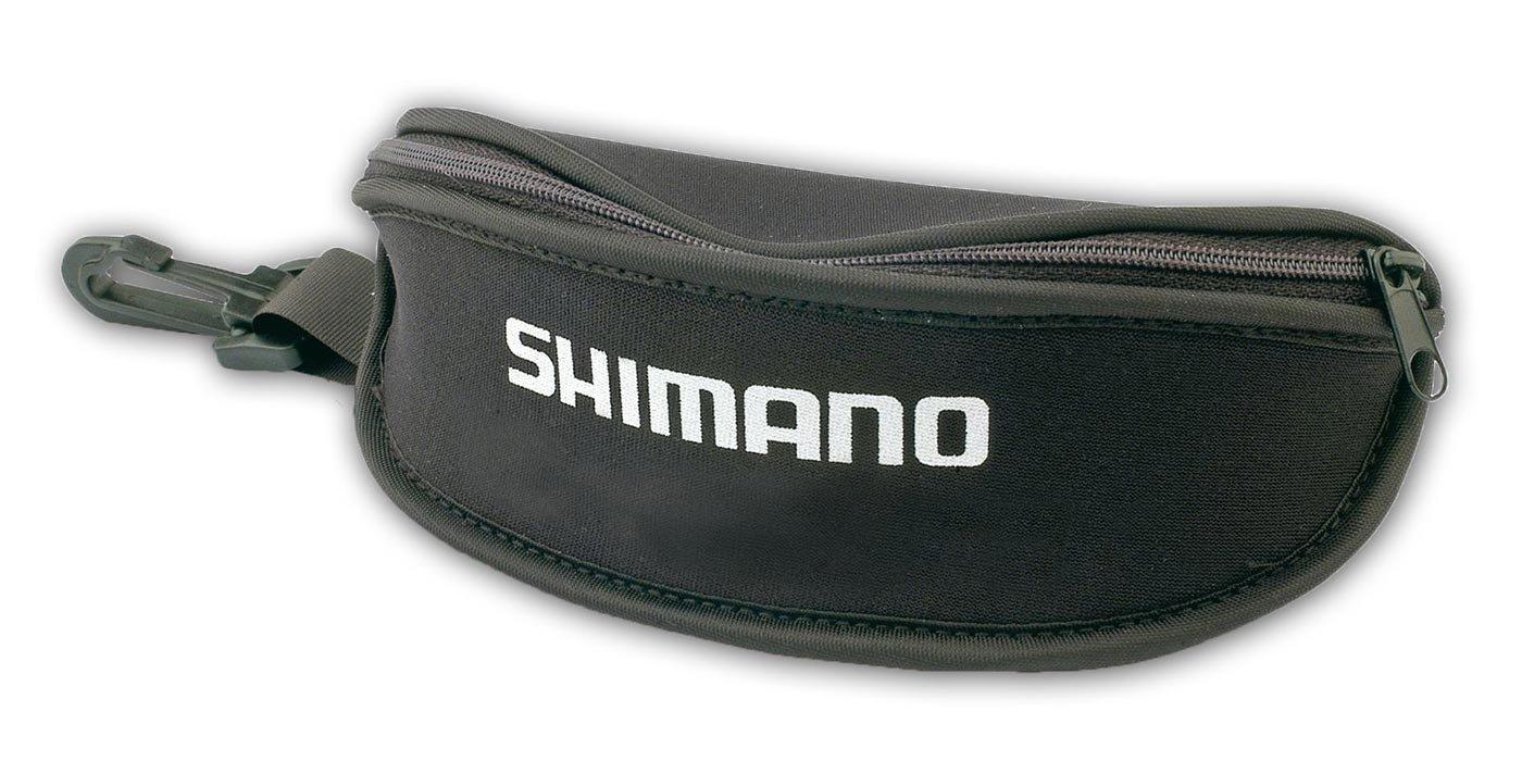 Shimano sunglass Speedcast SUNSPC