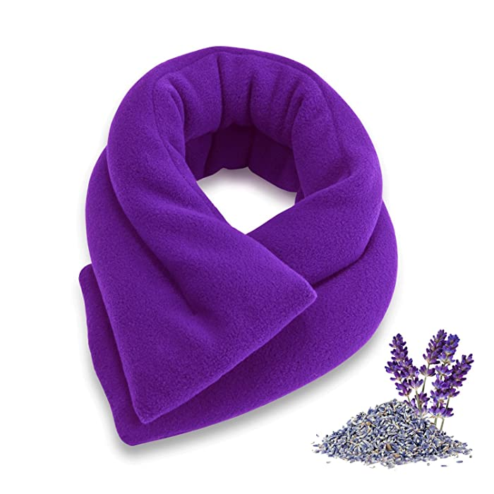 Los 10 Aroma Home Neck Warmers