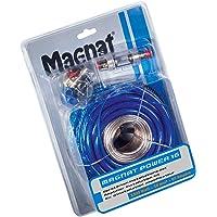 Magnat Power - Kit de instalación para amplificador