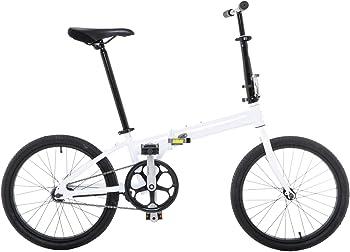 Vilano Urban Folding Bikes