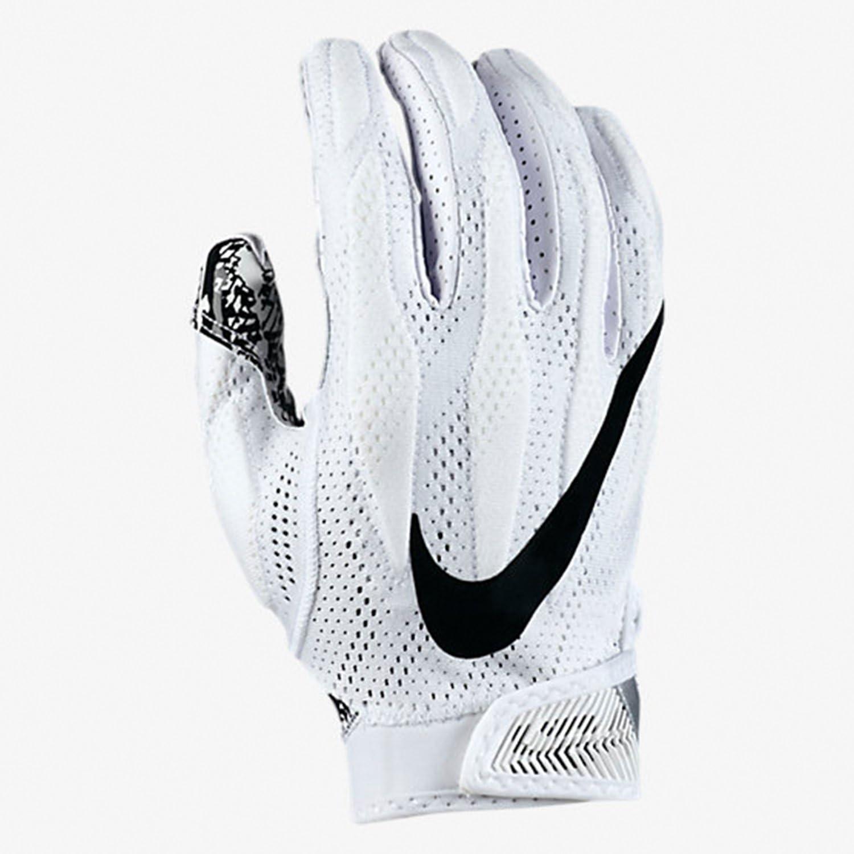 Amazon.com : Nike Superbad Skill Glove