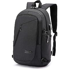 061104834c3 Sacs à dos pour ordinateur portable
