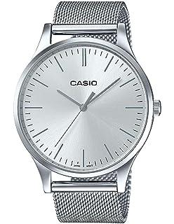 2avefAmazon Mtp Pulsera De esRelojes 1303pd Reloj Casio HYIeWD9E2