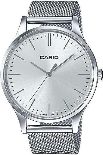 montre bracelet femme casio