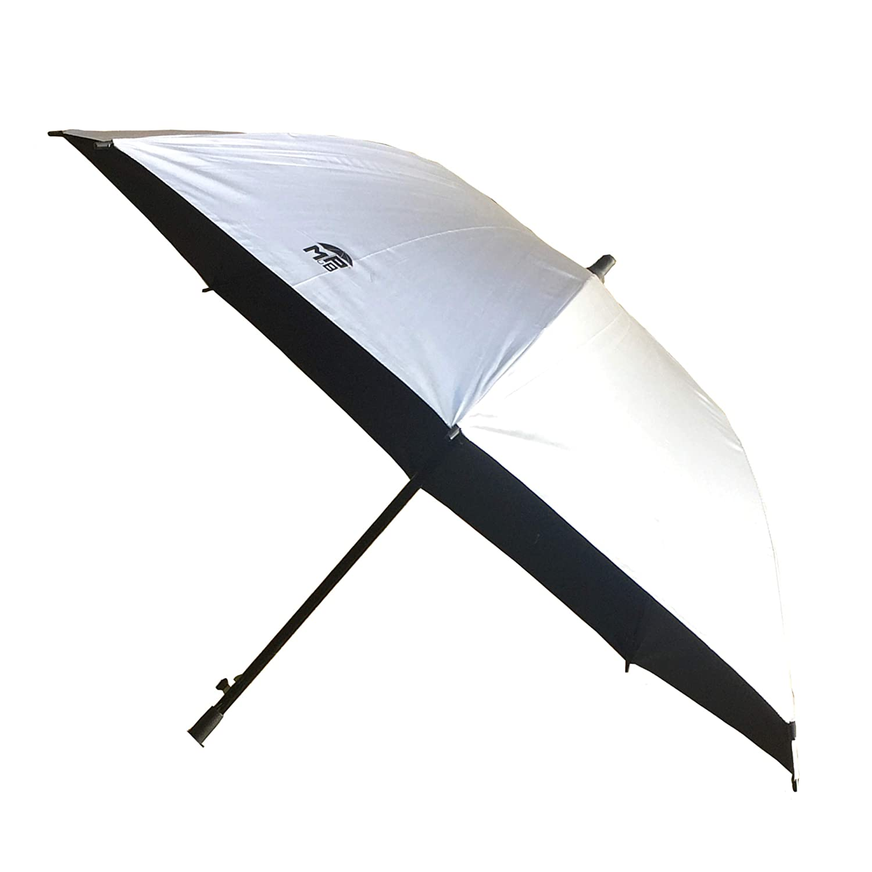 Orig. MPB - Paraguas de repuesto para todas las pantallas de ...