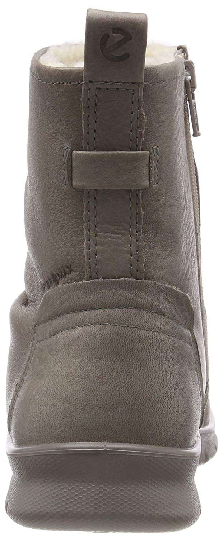 8d5d3da7809b26 ECCO Damen Babett Boot Stiefeletten  Amazon.de  Schuhe   Handtaschen