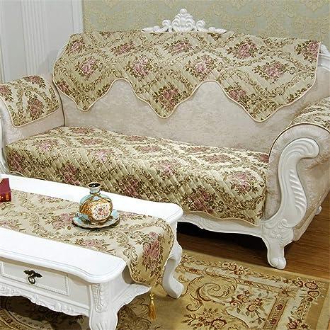 Yuqianqian Fundas de Sofa Protector de sofá o sillón Sofá ...