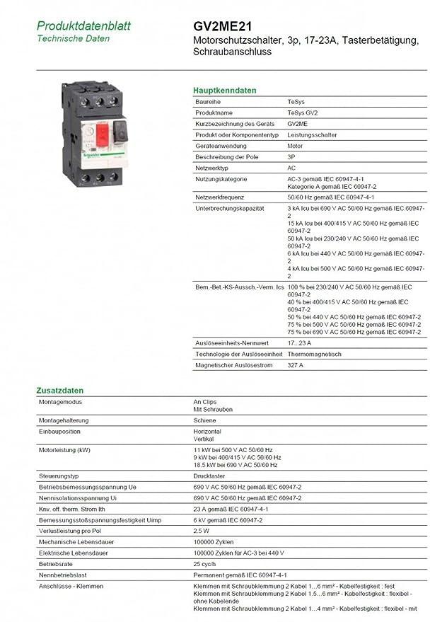 Niedlich 240 V Verkabelung Ideen - Schaltplan-Ideen - mesoul.info