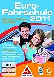 Euro-Fahrschule 2011 (PC+MAC)