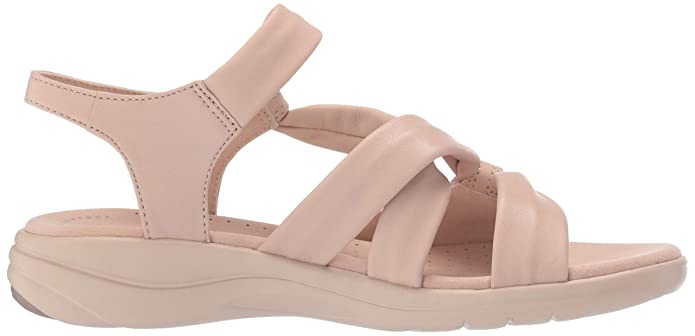 01dba2c3b39 Clarks Women s Saylie Moon Sandals  Amazon.ca  Shoes   Handbags