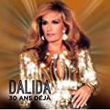 30 and Deja -CD+DVD-