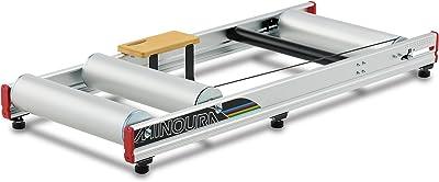 ミノウラ R800 LiveRoll
