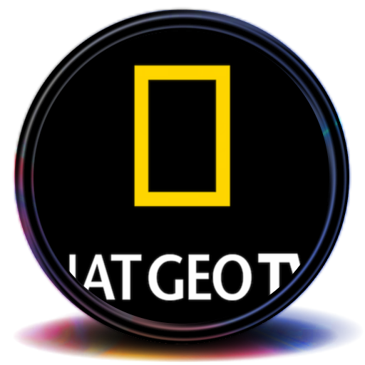 geo-tv-episodes-tv-nat-live