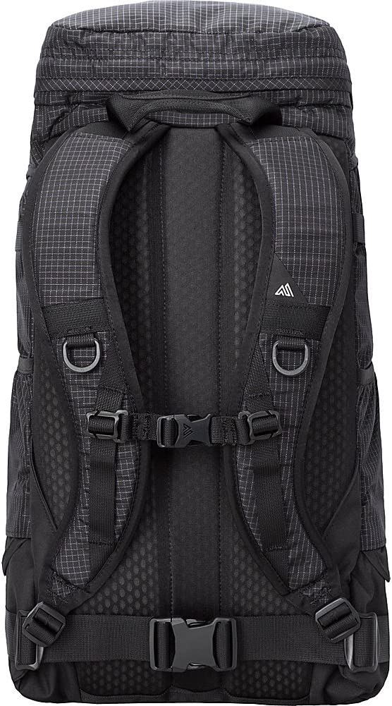 Gregory Mountain Products Boone Lifestyle Backpack 71ek0Etfg5LSL1001_