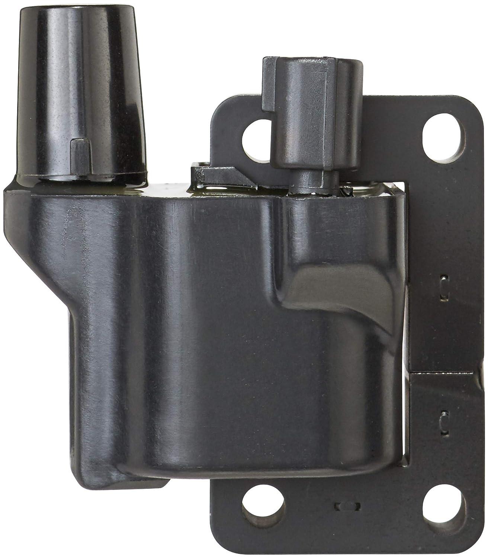 Spectra Premium C-664 Ignition Coil