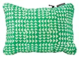 Therm-a-Rest Compressible Travel Pillow for