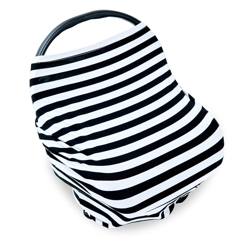 PPOGOO Super Soft Cotton Multi Use Nursing Cover $8.49 Coupon