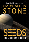 SEEDS: The Journey Begins