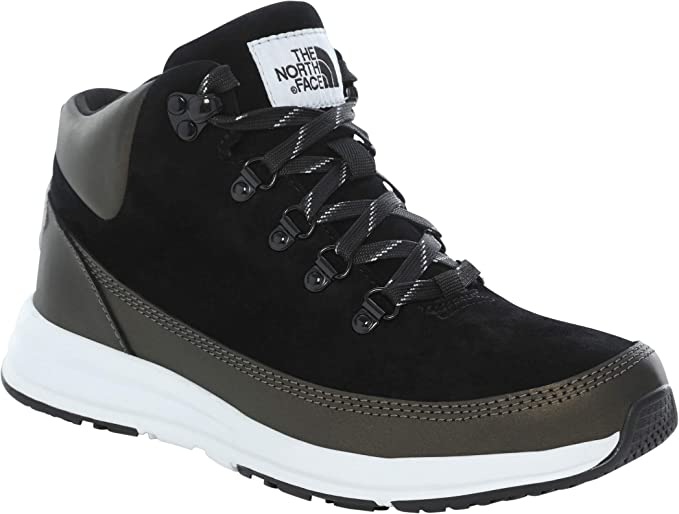 THE NORTH FACE Back to Berkeley Redux Remtlz Lux Schuhe