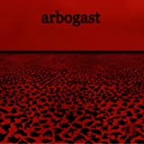 I , Arbogast [Import anglais]