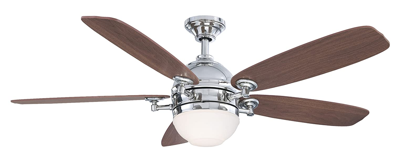 rosecliff heights fan blade ceiling wood ceilings with special fans remote xplrvr oleander