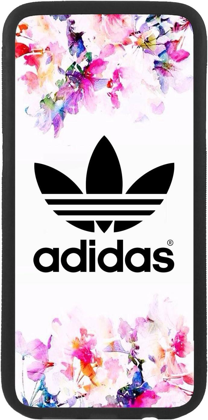 سخاء عقليا معاهدة coque samsung j5 adidas