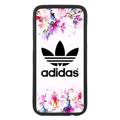coque samsung galaxy j3 2017 adidas