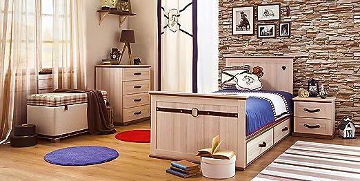 Dafnedesign Com Chambre Complete Pour Garcon Ou Enfant