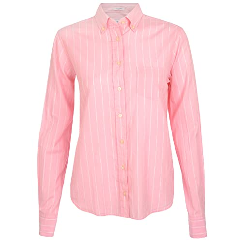 Gant – Camisas – Manga Larga – para mujer
